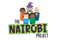 The Nairobi Project