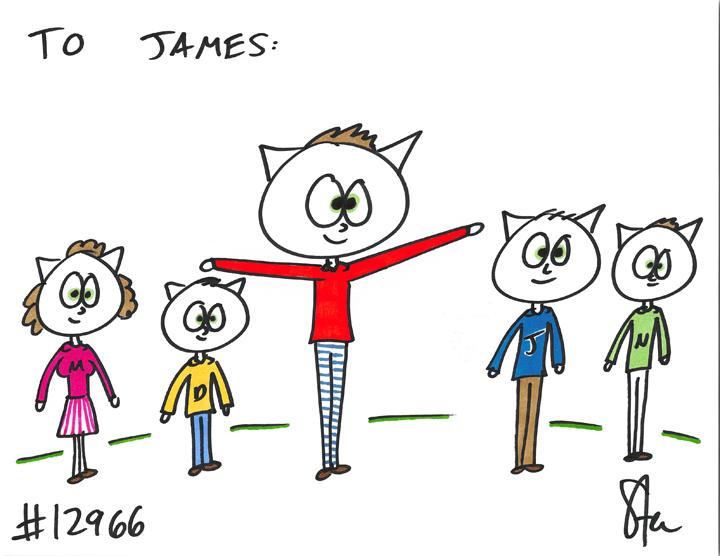 Cat #12966