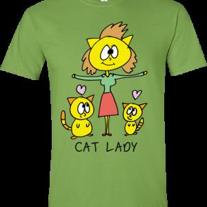 catlady_green